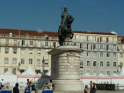 Lisbon_8.jpg
