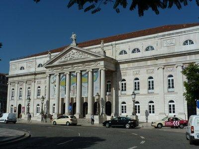 Lisbon_9.jpg