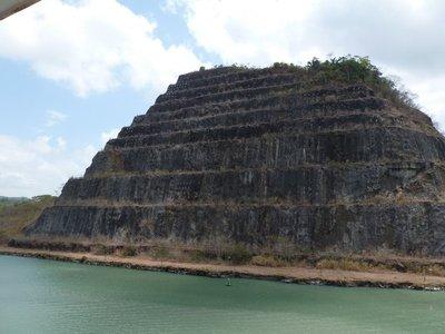 Panama_Canal_11.jpg