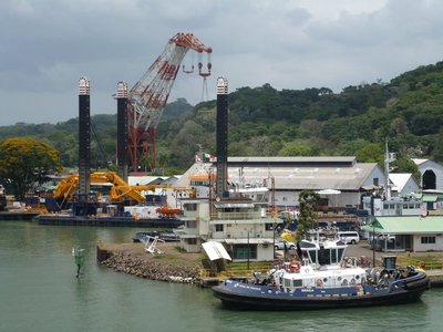 Panama_Canal_13.jpg