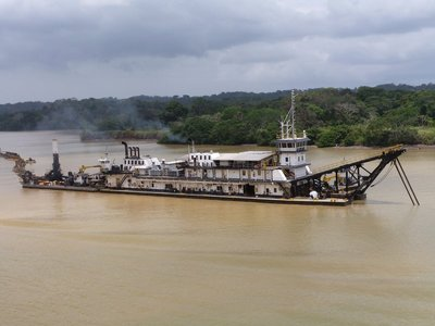 Panama_Canal_14.jpg