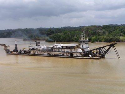 Panama_Canal_14.jpg