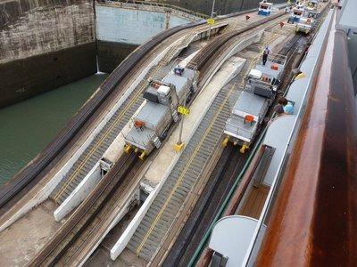 Panama_Canal_16.jpg