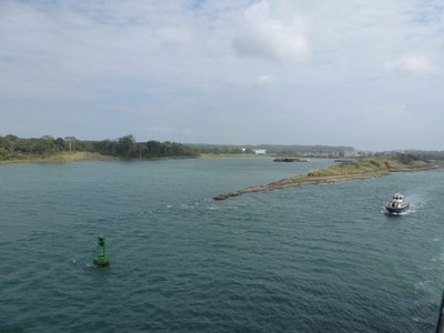 Panama_Canal_19.jpg