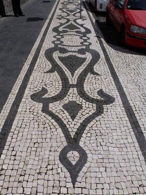 Ponta_Delgada__11.jpg