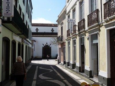 Ponta_Delgada__12.jpg