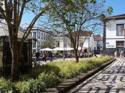 Ponta_Delgada__13.jpg