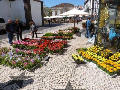Ponta_Delgada__14.jpg