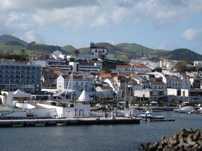 Ponta_Delgada__15.jpg