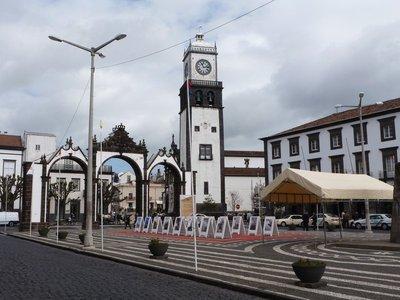 Ponta_Delgada__5.jpg