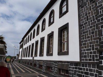 Ponta_Delgada__6.jpg