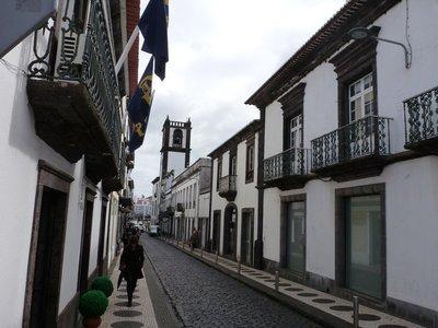 Ponta_Delgada__7.jpg