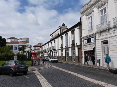 Ponta_Delgada__8.jpg