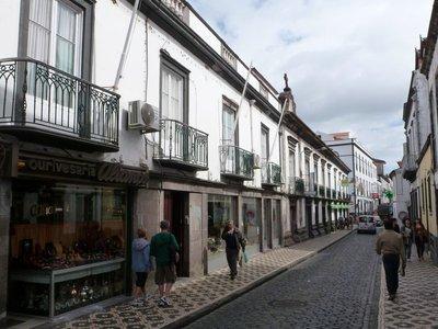 Ponta_Delgada__9.jpg