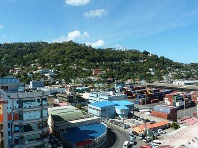 St_Lucia__1.jpg