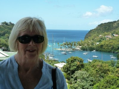 St_Lucia__13.jpg