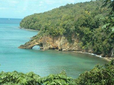St_Lucia__14.jpg