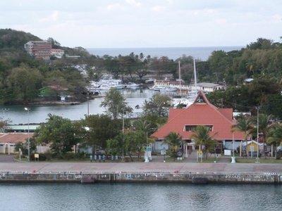 St_Lucia__15.jpg