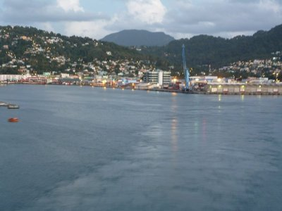 St_Lucia__16.jpg