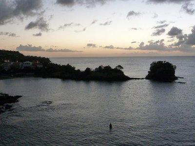 St_Lucia__17.jpg