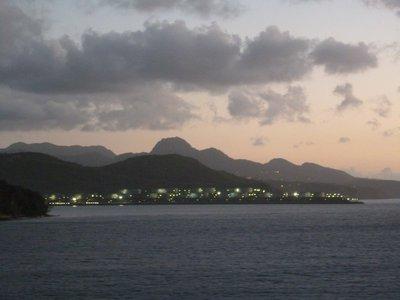 St_Lucia__18.jpg