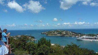 St_Lucia__2.jpg
