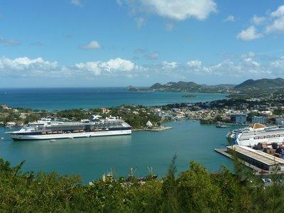 St_Lucia__3.jpg