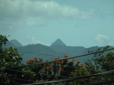 St_Lucia__5.jpg