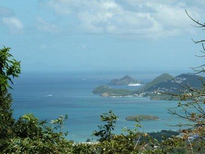 St_Lucia__6.jpg