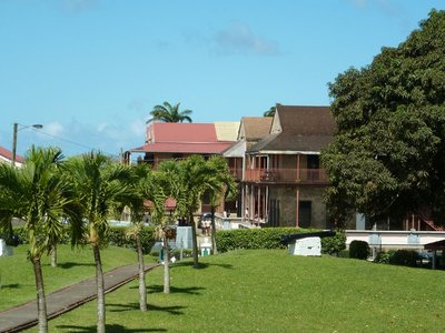 St_Lucia__7.jpg