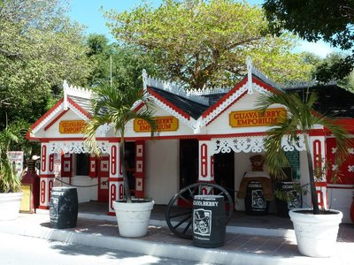 St_Maarten__10.jpg