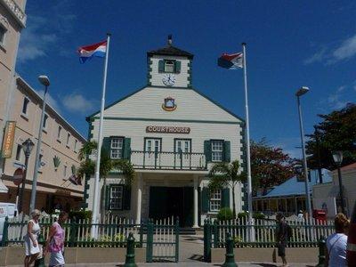 St_Maarten__13.jpg