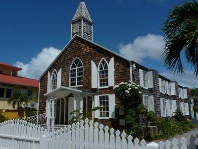 St_Maarten__14.jpg