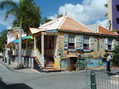 St_Maarten__15.jpg