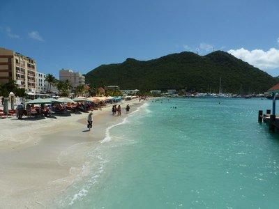 St_Maarten__16.jpg