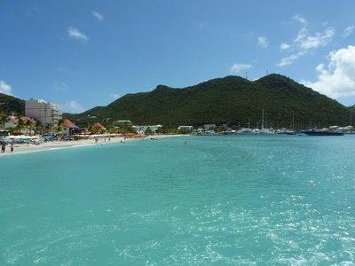 St_Maarten__17.jpg