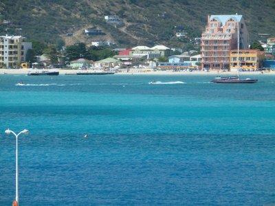 St_Maarten__19.jpg