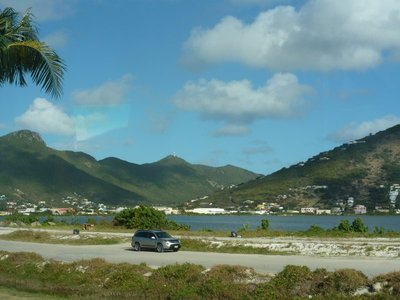 St_Maarten__2.jpg