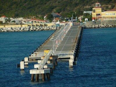 St_Maarten__20.jpg