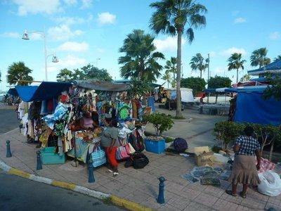 St_Maarten__4.jpg