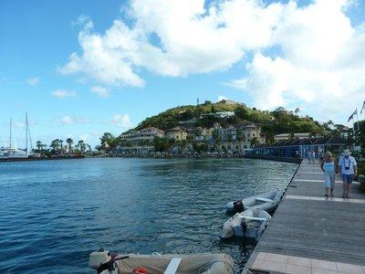 St_Maarten__5.jpg