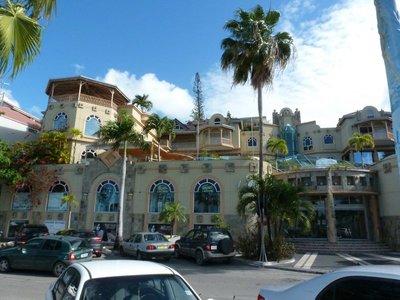 St_Maarten__6.jpg