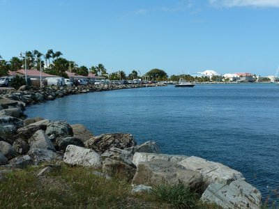 St_Maarten__7.jpg