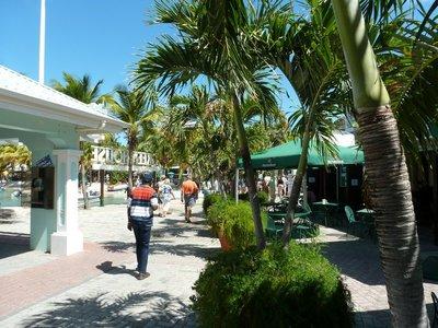 St_Maarten__9.jpg