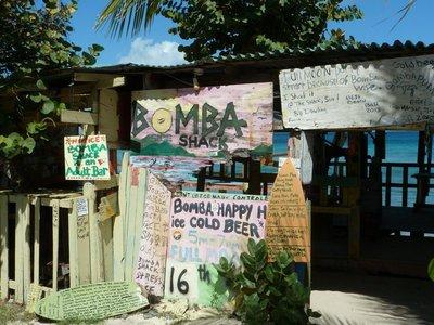 Tortola_10.jpg