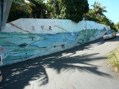 Tortola_11.jpg