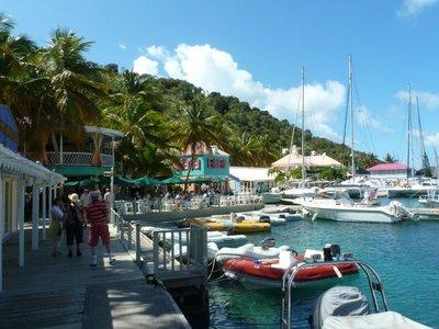 Tortola_13.jpg