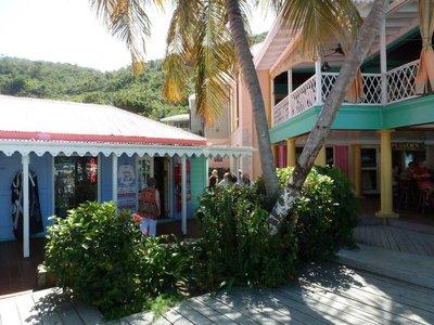 Tortola_14.jpg