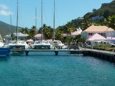 Tortola_15.jpg