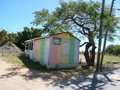 Tortola_17.jpg